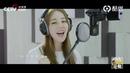 "[MV]迪丽热巴Dilraba Dilmurat -《向上有光》""中国YOUNG计划""主题曲MV"
