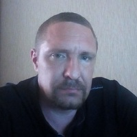 Анкета Андрей Дуров