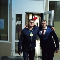 Владимир Суханов