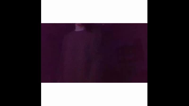 Velial squad - дробовик 🔥