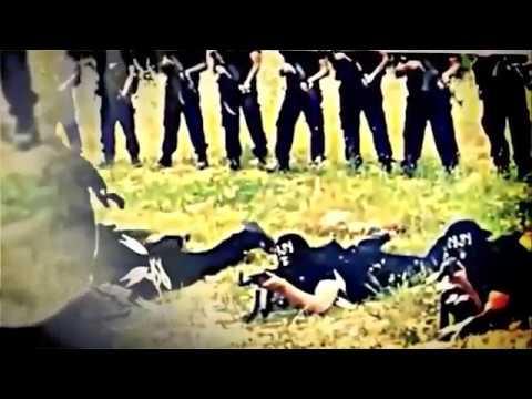 Légitime Violence - Non Jamais (Rock against Islam) Legendado