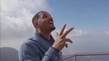 Will Smith's funny noise from youtube rewind 2018