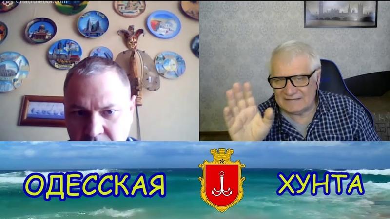 Ополченочка Савченко и другие разочарования россиян