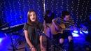 Echosmith - Bright First To Eleven 1 Million Subs Livestream with KURT HUGO SCHNEIDER