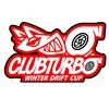 Clubturbo Winter Drift Cup #CWDC