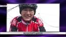 Тагильчане приняли участие во всероссийских соревнованиях по шоссейному велоспорту
