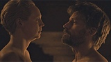 Jaime &amp Brienne Love Scene Game of Thrones Season 8 Episode 4
