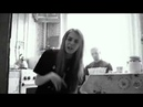 Русский рэп PraKilla'Gramm⁄Эскимос Crew⁄НАПОЛУСОГНУТЫХ - Рэп это