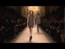 Paco Rabanne - Fall Winter 2012/2013 Full Fashion Show