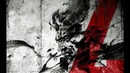 GMV Metal Gear Solid 4 Infra Red
