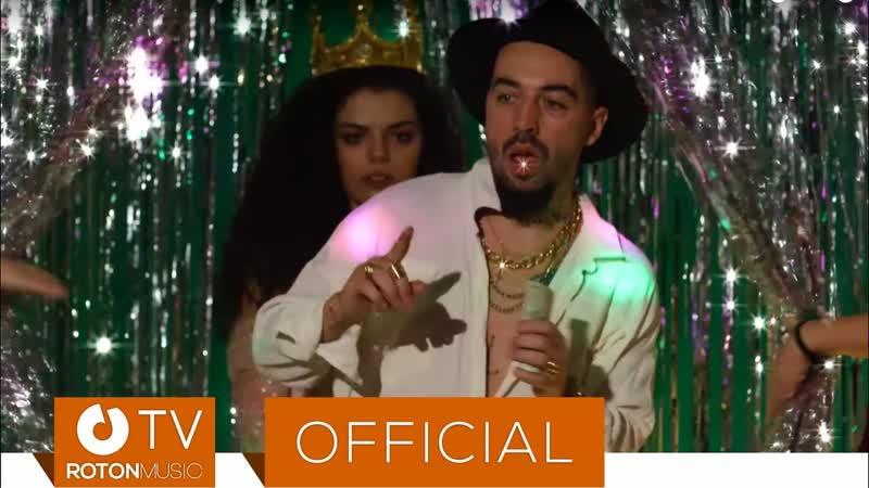 Skizzo Skillz - Dintii albi ca Dorian ¦ Official Video
