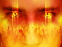 5G технология антихриста описанная в Библии СМОТРИ