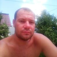 Анкета Ромик Юджин