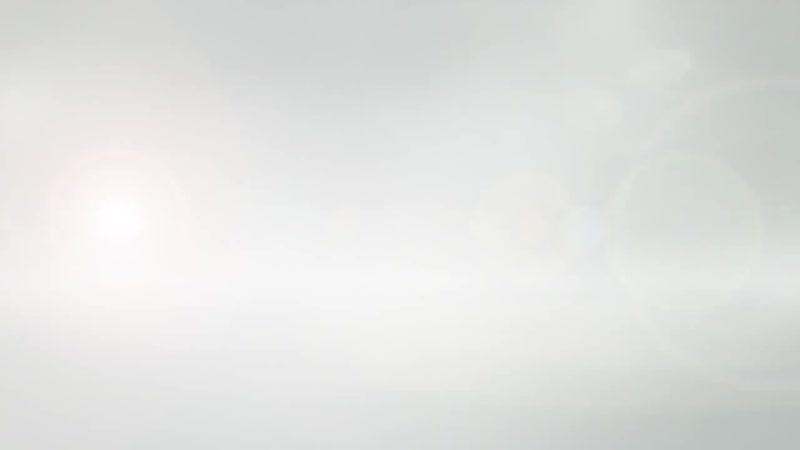 TRANCE Zamena batarei Ozo Effy Eve