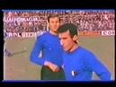 1° NOVEMBRE 1966 ITALIA URSS 1966