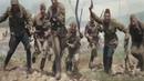 Клип про Великую Отечественную войну 1941 1945