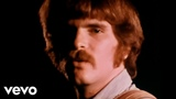 Creedence Clearwater Revival - I Put A Spell On You