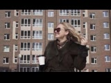 Video Albina