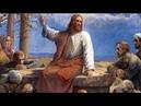 Reinkarnation im Christentum Jesus lehrte die Reinkarnation als erneute Chance nicht als Ziel