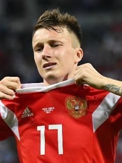 Блатной Черчесов, слабая атака и другие причины, почему Россия не выйдет на Евро