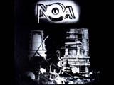 Noa - Noa (1980)