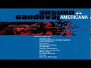 Killing Me Softly With His Song - Arturo Sandoval