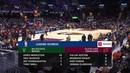 Milwaukee Bucks vs Cleveland Cavaliers-003