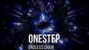 OnesteP Лучшие треки по версии last fm itunes новый сингл 2019 года Blur of the Clarity