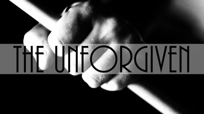 Metallica - The unforgiven ( cover by Tchaikovsky trio )