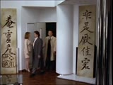 «Комиссар Рекс. По венским крышам» (1996), реж. Оливер Хиршбигель