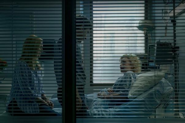 «Озарк» вернётся на Netflix с третьим сезоном 27 марта