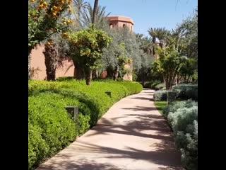 Marrakech,morocco