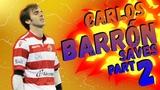 Carlos Barr