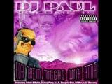 DJ Paul &amp Juicy J - Take A Lick (1994)