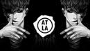Foster The People – Pumped up Kicks [Daycore/Anti-Nightcore]