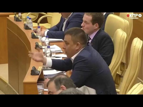 Айрат Гибатдинов попросил ЕР выйти к людям, а не прятаться в кабинетах