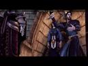Dragon Age Origins 5 серия Побег Йована