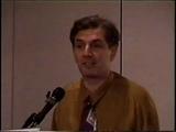 Michael Hoffmann - Revisionists as biblical Amalek (2001)