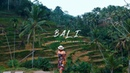Bali Indonesia An Epic Travel Video DJI Spark GoPro Hero 6
