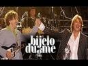 BIJELO DUGME Djurdjevdan HD LIVE 2005 16
