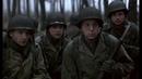 ФИЛЬМ ПРО ВОЙНУ Когда молчат фанфары военный фильм, фильм боевик, Военные фильмы