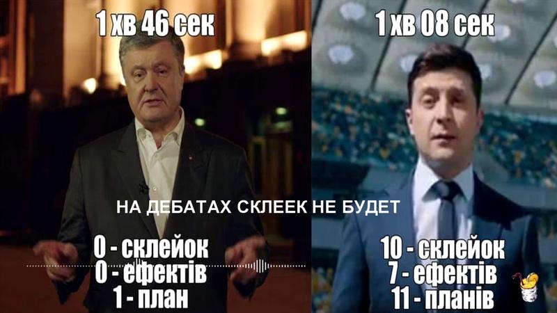 Ответ Порошенко, похвала Лаврова, резолюция США и украинские грабли. HELGI`s NEWs