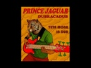 Prince Jaguar - DubracaduB Version - Teta Mona in DuB