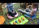 Программируем мышку - подготовка к школе в Воронеже