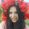 Анастасия Зеленская