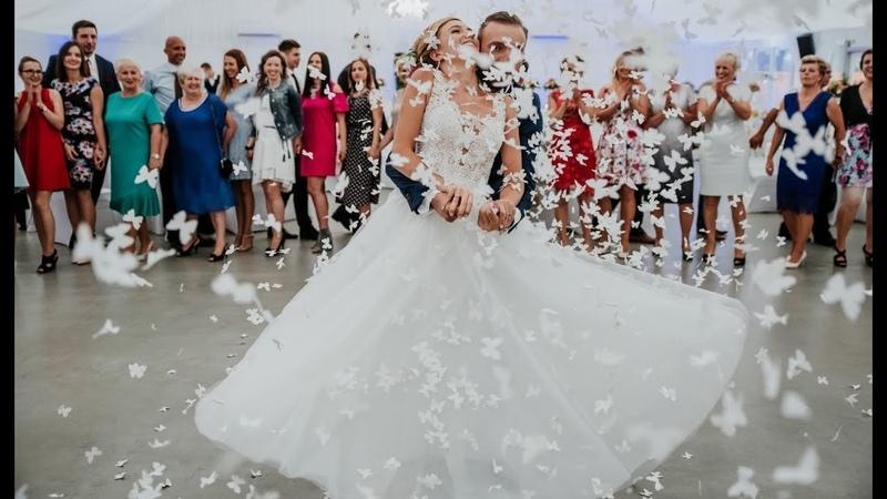 First wedding dance - Ed Sheeran - Perfect