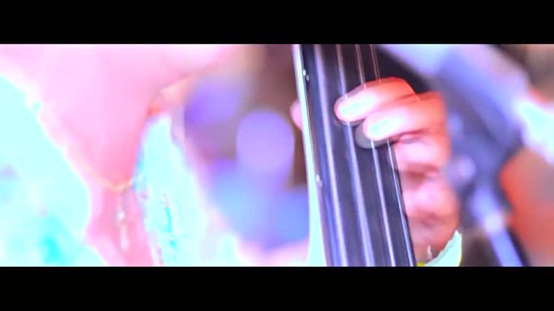 Chispa y los Complices ft Maykel Blanco y su Salsa Mayor - Pa´los Timberos