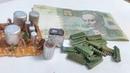 Приемные радиодетали которые стоят денег и содержат драгметаллы