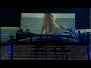 Gwen Stefani - The Real Thing (Sub. Español)