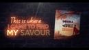 Bobina x Christina Novelli - Saviour [Official Lyric Video]
